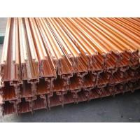 无锡安全滑触线厂家批发、量大从优-13358102888