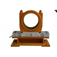 无锡防爆电器厂家批发、量大从优-13358102888