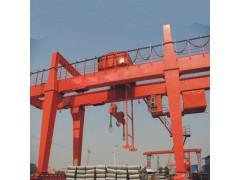 温州专业生产门式起重机15957752396