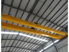 温州欧式起重机厂家15957752396
