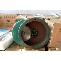 南京溧水起重機銷售LD變速 胡經理13815866106