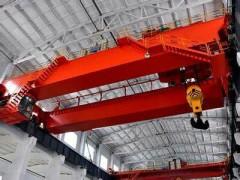 安徽宣城起重机销售安装双梁行吊胡经理13815866106