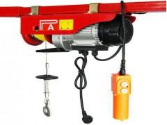衡阳微型电动葫芦可送货上门13875758909