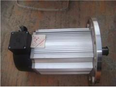 衡阳电机批发销售13875758909