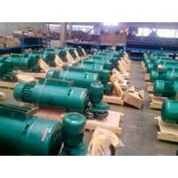 梅州电动葫芦厂家生产、量大从优