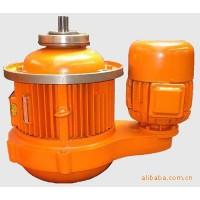 遂寧南京特種電機13668110191