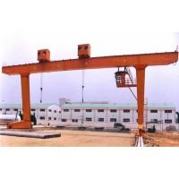 安阳起重机-单主梁门式起重机质量可靠15560298600