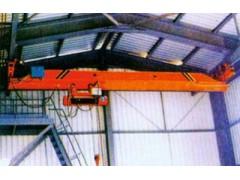 湖北荆门起重机-单梁悬挂起重机销售售后13593793525