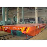 无锡起重机-起重设备-电动平车销售13814298699
