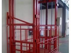 无锡起重机-起重设备-液压货梯专利厂家13814298699