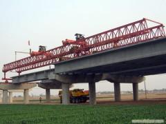 浙江温州架桥机租赁15957752396