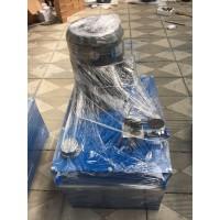 浙江专业生产液压升降货梯配件