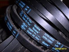 电动机皮带XPA.XPB.XPC.XPZ三角带