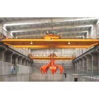江苏起重机专业维修,安装13668110191