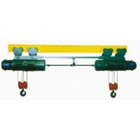 张掖同升同降一体式电动葫芦专业生产