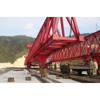 泰州架桥机18115957776