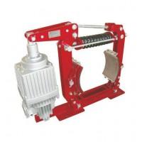 华伍制动器厂家 电力液压制动器 13839071234