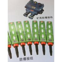 江苏起重防爆电器13668110191
