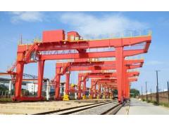 江苏起重机专业改造,办证,年审13668110191