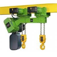 青岛天起重机-环链葫芦高品质销售15806502248