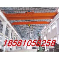 重庆起重机龙门吊那个厂家质量好价格便宜15936589269