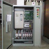 陽泉控制變頻器直銷 趙13503533213