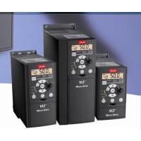 梅州起重机变频器一站式销售