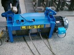 西安电动葫芦生产厂家13629288116