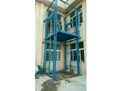西昌液压货梯,升降机13668110191