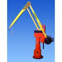 山东青岛起重机-平衡吊 起重配套设备15806502248
