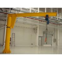 山东青岛起重机-悬臂吊起重机专业厂家15806502248