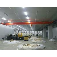 亳州南部新区单梁行吊龙门吊起重机13673527885刘经理