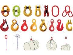 巴中起重吊具,锁具等13668110191姜经理