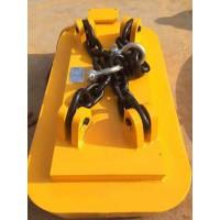 北京销售好品质起重电磁铁:13401097927高先生