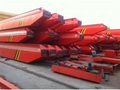西安未央桥式起重机13992842666徐经理