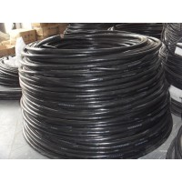 青岛控制电缆出口标准18754265444