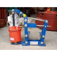 泰州电力液压推动器18115957776