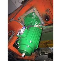 湛江起重机大车电动机大全销售18319537898