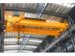 南川起重机械重庆起重机特供热线:13102321777
