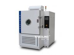 专业低气压试验箱生产厂家排名