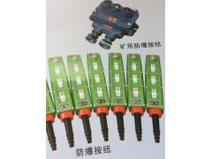 南充起重机防爆电器13668110191