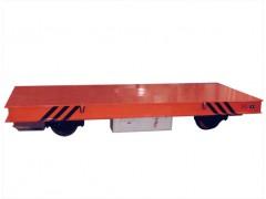 奉化厂家生产电动平车13967300223卢经理