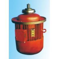 南充起重南京特種電機13668110191