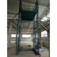 湛江起重机升降货梯大全销售18319537898
