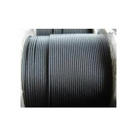 上海钢丝绳厂家13321992019
