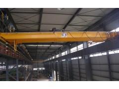 南京欧式起重机设计-13770587311