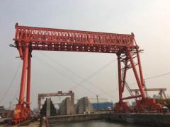 南京路桥门机销售-13770587311
