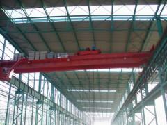 广州桥式起重机13512725390