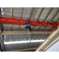 梅州欧式电动葫芦优质供应商