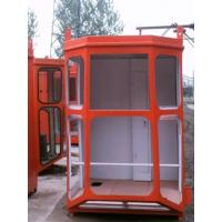 北京起重设备销售好品质司机室:13401097927高